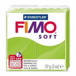 FIMO Pâte à modeler Soft à...