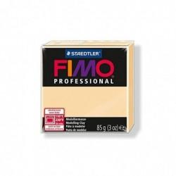 FIMO PROFESSIONAL Pâte à...