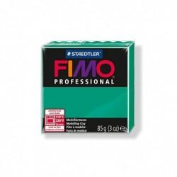 FIMO Pâte à modeler...