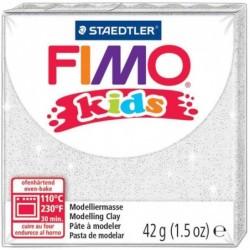 FIMO kids Pâte à modeler...