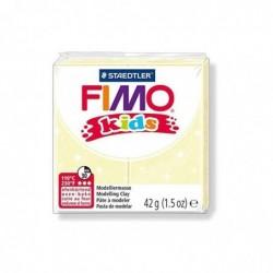 FIMO FIMO kids...