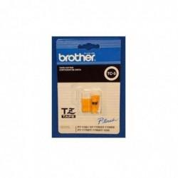 BROTHER TC-5 lame de...