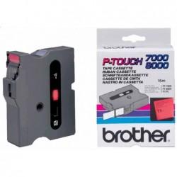 BROTHER Cassette Ruban...