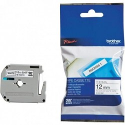 BROTHER M-K231S cassette...