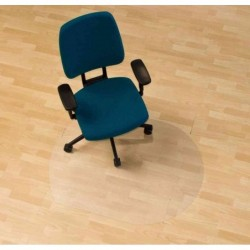 "RS OFFICE tapis de protection ""Ecoblue"", (l)1200 x (L)1500mm"