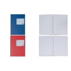 KÖNIG EBHARDT brouillon, format A4, 48 pages, quadrillé