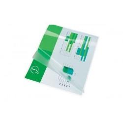 GBC Lot de 100 Pochettes de plastification format A3 brillant 2x175 microns