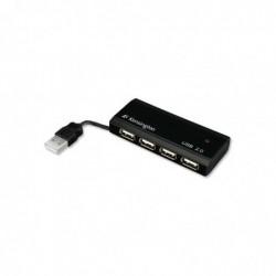KENSINGTON Port USB 2.0...