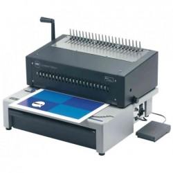 GBC CombBind C800Pro...