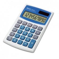 IBICO Calculatrice de poche...