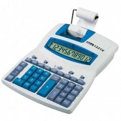 IBICO 1221X Calculatrice...