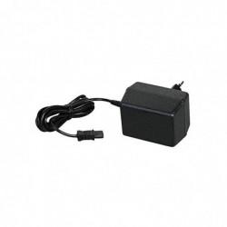 IBICO adaptateur coloris noir 1211X