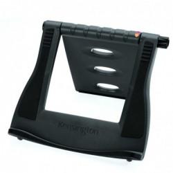 """KENSINGTON Support """"Easy Riser"""" pour PC portable 12 à 17"""" Gris Graphite"""