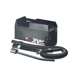 ATRIX Aspirateur toner Junior, pour imprimantes laser,