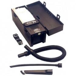 "ATRIX aspirateur toner ""OMEGA SUPREME"",pour imprimante laser"