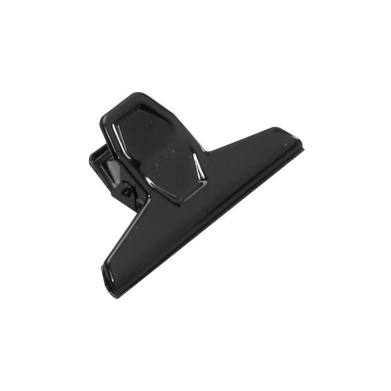 MAUL Pince-lettres MAULpro 95 mm  Noir