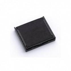 TRODAT Double Pack Cassette d'encrage 6/4928 Noir