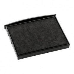 COLOP E/2800 Pack de 2 Recharges pré encrée pour Classic 2800 Noir