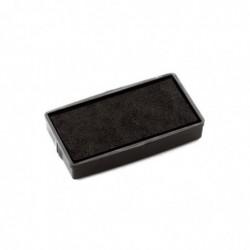 COLOP Pack de 2 Recharges pré encrée E/20 pour Printer 20 Noir