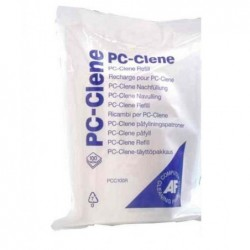 AF Recharge PC-Clene,100 chiffons nettoyants multi-usages, sans boite
