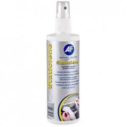 "AF Vaporisateur 250 ml Nettoyant Antistatique ""Staticlene"""