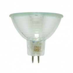 OSRAM Lampe réflecteur DECOSTAR 51 TITAN 12V 20 Watt culot GU5.3