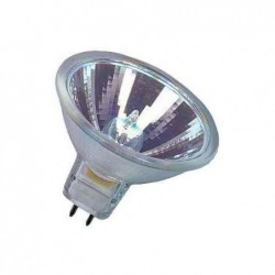 OSRAM Lampe halogène DECOSTAR 51mm ECO 35 W 12V Culot GU5,3