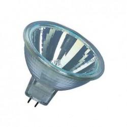 OSRAM Ampoule Decostar 51 à réflecteur 38 degrés 12V 35W Culot GU5,3