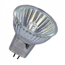 OSRAM Lampe halogène DECOSTAR 35, 36° STANDARD 20W 12V GU4
