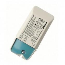 OSRAM Transformateur HALOTRONIC MOUSE HTM105 Puissance 35 à 105W