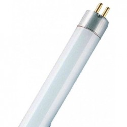 OSRAM Tube Fluorescente LUMILUX T5 13W 230V Culot G5 Diam 16mm Longueur 52 cm