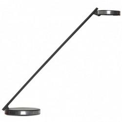 UNILUX lampe de bureau à faible consommation d'énergie DISC
