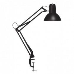UNILUX Lampe LED à faible...