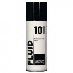 "KONTAKT CHEMIE spray déshydratant ""FLUID 101"" 200 ml"