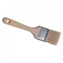 NÖLLE PROFI BRUSH Pinceau de laqueur professionnel, 50 mm