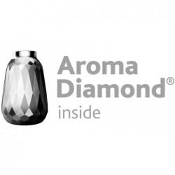 EMSA Pichet Isotherme CONE 1,5 litre Chromé Poignée Soft