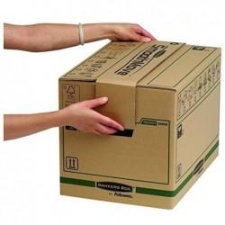 FELLOWES Pack de 5 cartons...