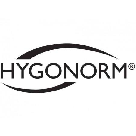 FRANZ MENSCH Boite de 100 Gants Vinyle IDEAL LIGHT HYGONORM 240 mm Taille S Blanc