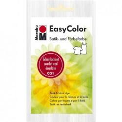 """MARABU couleur pour la teinture et le batik """"EasyColor"""","""