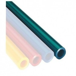 HERMA Film couvre-livres NON ADHESIF polypro 400 mm x 2 m Vert