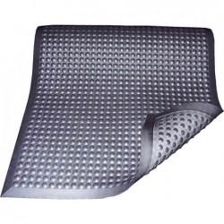 MILTEX tapis industriel Yoga Ergonomie B1 dimensions : 95x125cm