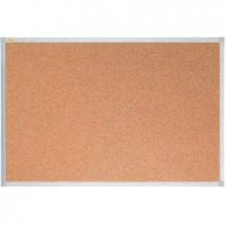 FRANKEN Tableau en liège X-tra!Line,  1.800 x 1.200 mm