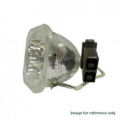 MEDIUM Lampe rétroprojecteur 36 V 400 W HLX Culot G6.35