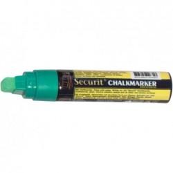 SECURIT Marqueur Craie...