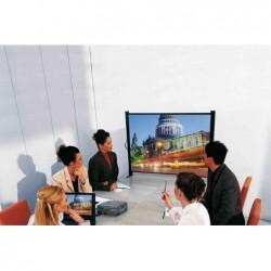MEDIUM MEDIUM LCD MOBIL 60X45 TYP D 184030  (B)600 x (H)450 mm