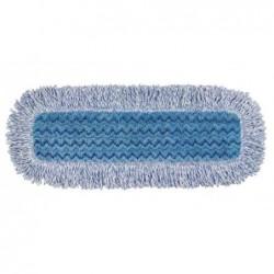 RUBBERMAID HYGEN Une Frange de lavage R050647 haute absorbtion pour Système PULSE
