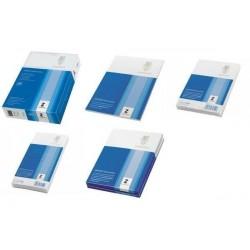 GOHRSMÜHLE papier à lettre bankpost, A4, 100 g/m2, ultra blanc, 200F