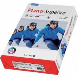 PAPYRUS papier universel Plano Superior, A4, 100 g/m2, blanc, 500f