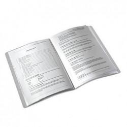 LEITZ Protège-documents...