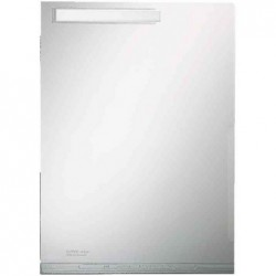 LEITZ pochette transparente, format A4, PVC, grainée, 0,20mm